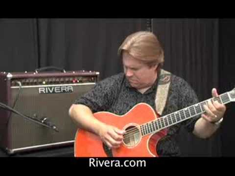 Rivera-Doyle Dykes plays