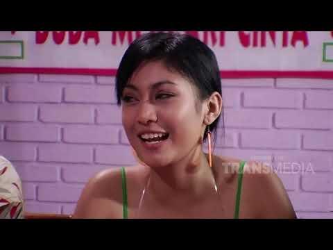 Komedi Nakal - Calon Mama Baru