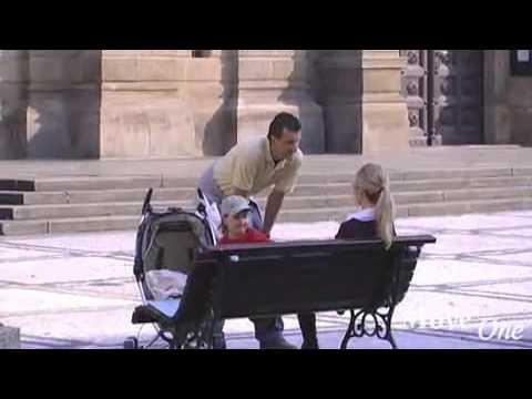 Living in Prague: The Czech Language