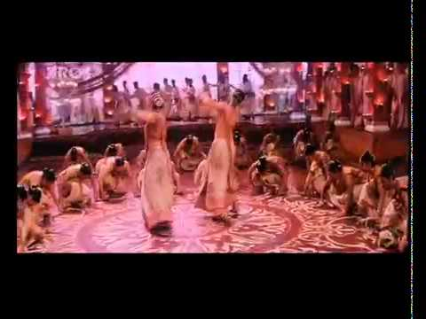 Dola Re Dola Song - Devdas.mp4 video