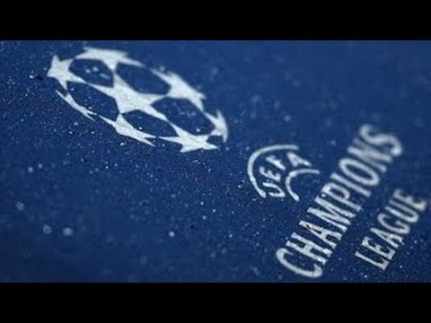 Top 10 Goals UEFA Champions League 2014 2015 Group Stage HD
