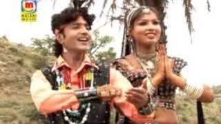 Are Bhaida Sinwaru Sundada Ganpat Dev Dharmi Gogaji Ro Byav  Hit Gogaji Bhajan