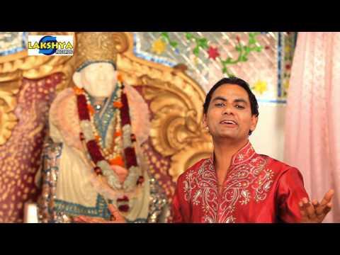 Sai Ram Sai Shyam Hindi Devotional Song Sai Bhajan Bhent By...