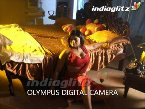 Swathi Varma video