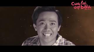 [CUA LẠI VỢ BẦU] - REVIEW SIÊU LẦY | KC MÙNG 1 TẾT 2019