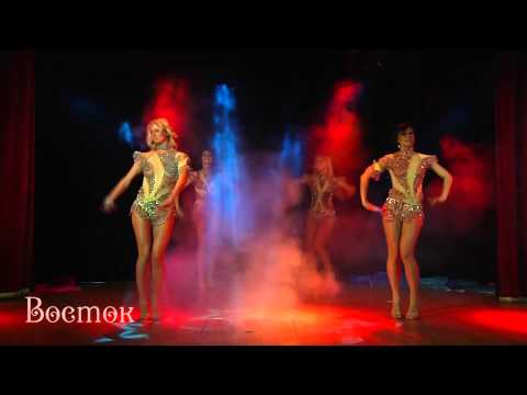 le-paradayz-eroticheskiy-teatr