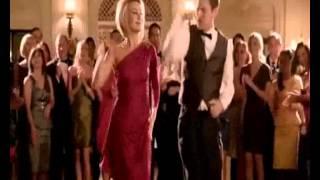Lovestruck - Dj Got Us Falling In Love Again