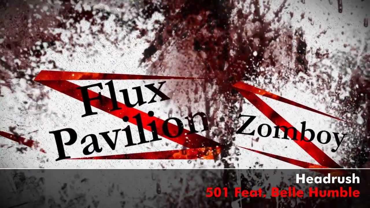 Tracklist Never Say Die Never Say Die Album Megamix