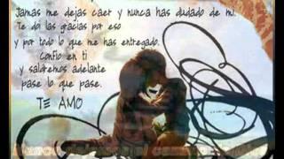 Amor Eterno - Elvin Perez
