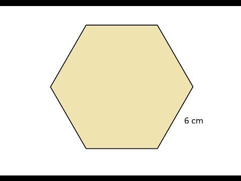 Keywords: educacion, como, calculadora, c0e1lculo, calcular, area de un rectangulo, area de un pentagono, area de un