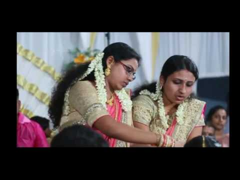 kerala funny wedding promo video.. FRIENDSINTE PRATHIKARAM!! thumbnail