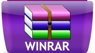 DESCARGAR WINRAR FULL 32 Y 64 BITS PARA WINDOWS 7 Y 8 2014 FULL HD