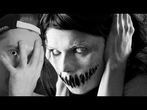 ТОП7 СТРАШНЫХ ОПЫТОВ НАЦИСТОВ / Fantom