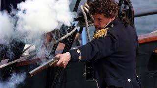 ホーンブロワー 海の勇者 第8話