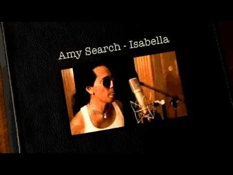 Amy Search - Isabella