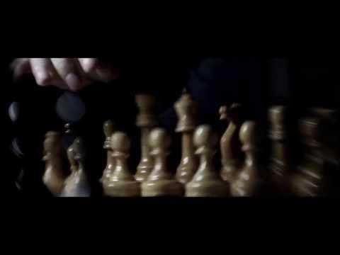 Луперкаль - Не молчи