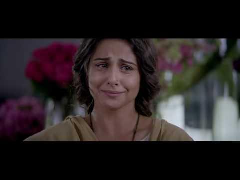Hamari Adhuri Kahani - Title Song ( Cover )  Pawan De Silva   Arijit Singh