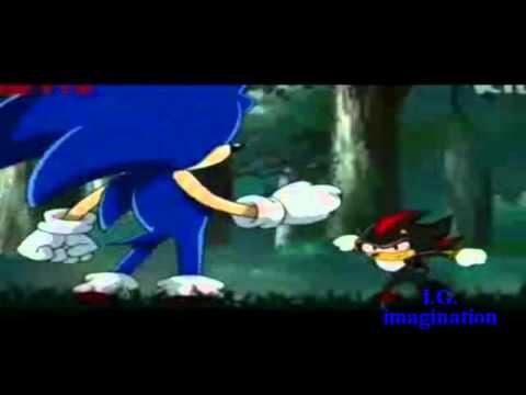 Harry potter y las Reliquias de la muerte (Sonic)**HD**