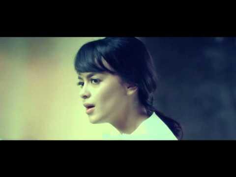 Download Eva Celia - Reason  Mp4 baru