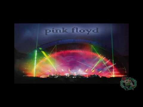 Pink Floyd We Dont Need No Education HD