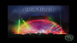 Watch Pink Floyd Education video