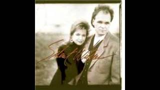 Cain & Able - Jeff & Sheri Easter