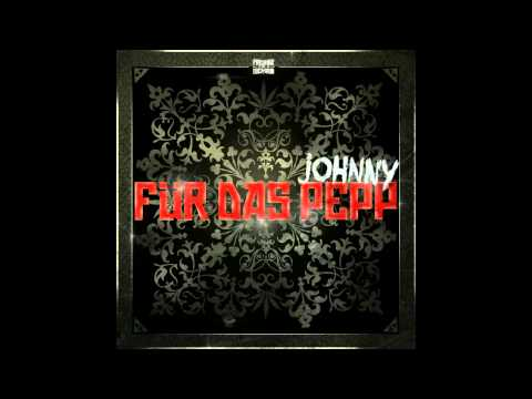 05. Johnny Pepp - Jeden Tag feat. Raf Camora & MoTrip (prod...
