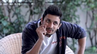 PackUP Prema  New Romantic Love Comedy Telugu Short Film 2016   by Srinu Kambala - V TeamWork