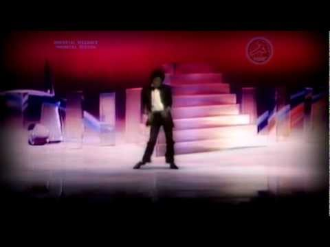 Michael Jackson - Immortal Megamix (Immortal Version) (2012 Mix) (HD)