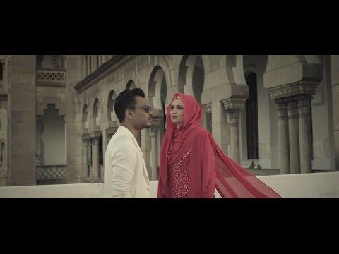 Dirgahayu (Official Music Audio) - Dato' Siti Nurhaliza & Faizal Tahir (OST Lara Aishah)