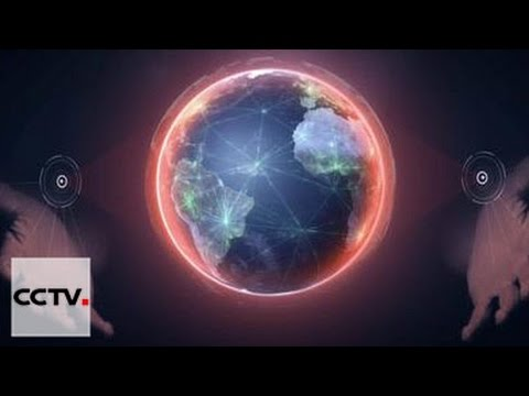 В Китае началось строительство первой системы глобальной широкополосной спутниковой связи
