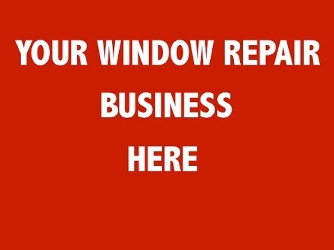 Affordable Gilchrist Window Repair | Window Replacement In Gilchrist Houston TX