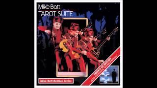 Watch Mike Batt Losing Your Way In The Rain video