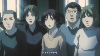 Death Note Rewrite 2 L's word. wmv