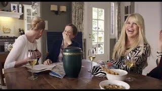 Gooische Vrouwen 2 (2014) - Bloopers