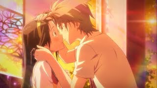 Top 10 MUST WATCH ROMANTIC ANIME MOVIES [10K SUB SPECIAL]