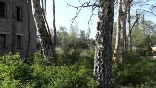 Uncut: BYO Mahlwinkel 23.04.2011 Woodland Paintball 3/5