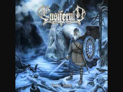 Ensiferum - Tumman Virran Taa