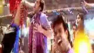 Yamla Pagla Deewana - Bollywood Comedy Hindi Movie (2013) - Yamla Pagla Deewana 2 - Music Video