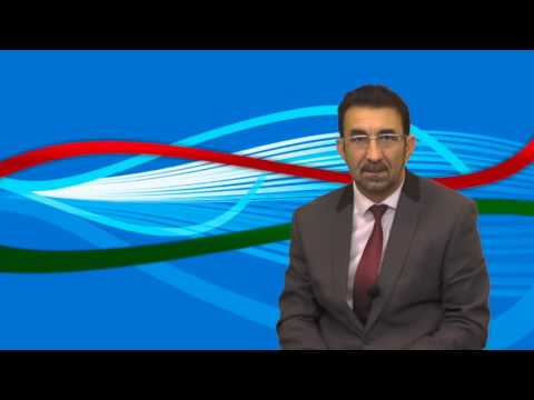 2017- Ci Il üçün Möcüzə Reseptləri / AzS Bölüm #428