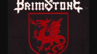 Watch Brimstone Breaking The Waves video