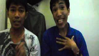 Modelong Charing (Cover) - Blakdyak