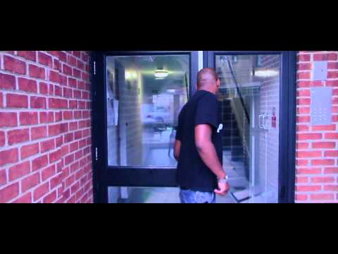 GEKO (USG) FT JAJA SOZE (PDC) - SLIDESHOW (OFFICIAL VIDEO) PROD. BY MR HAZARD & TIMMY