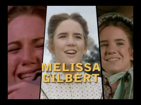 Presenting Little House on the Prairie's opening credits in the style of DALLAS! View and enjoy!