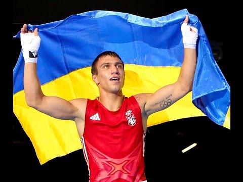 ВСЕ НОКАУТЫ ВАСИЛИЯ ЛОМАЧЕНКО   Vasyl Lomachenko all knockout