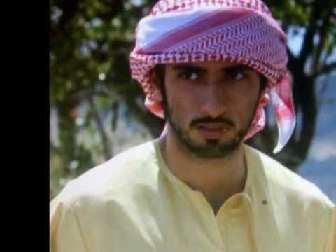 ♥ Handsome  Arab Men , Guys  and Sheikhs In United Arab Emirates   -  Random Pics