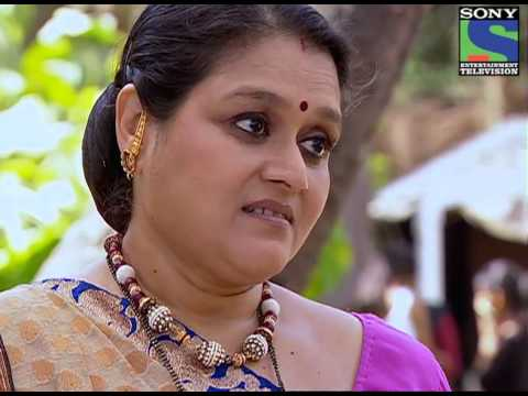 ChhanChhan - Episode 33 - 20th May 2013