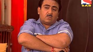 Taarak Mehta Ka Ooltah Chashmah - Episode 1066 - 5th February 2013