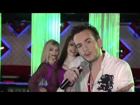 Samo istini (TV version) / DILLAN - Само истини (ТВ версия)