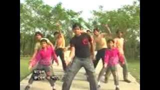 melon sarkar albam bangla song
